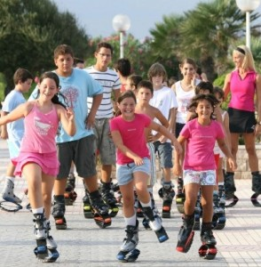 kangoo_jumps3